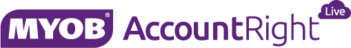 MYOB Account Right Live